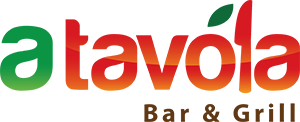 Atavola Bar and Grill