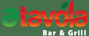 A Tavola Restaurant, Tung Chung
