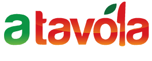 A Tavola Restaurant, Tseung Kwan O